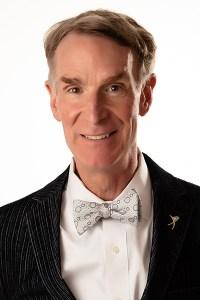 Bill_Nye
