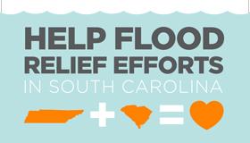 floodrelief1volupdate v0.2
