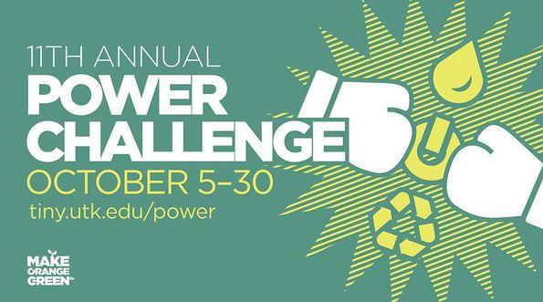 powerchallenge15