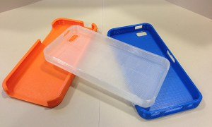 3D iphonecases