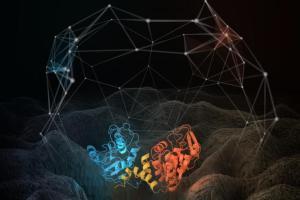Smith_protein_simulation