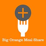 144092 BigOrangeMealShare-square v1.1