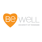 BeWell150