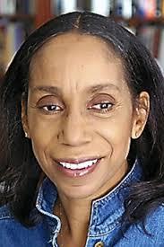 Cynthia Fleming