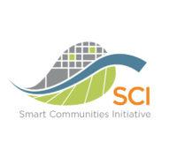 Smart Communities Initiative
