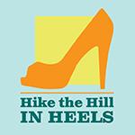 hike_hill_heels150