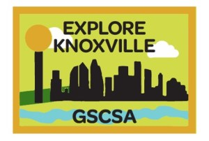 Explore Knoxville Patch