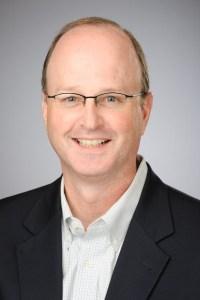 Jim McIntyre