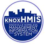 KnoxHMIS-logo-circle
