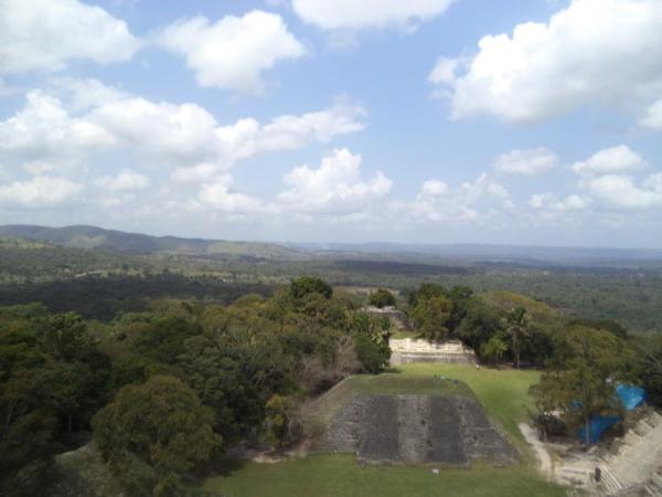 Mayan ruins_Belize2