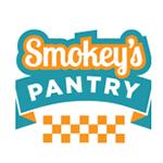 Smokeys_Pantry