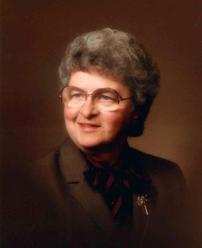 Sylvia Hart