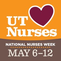 238098 Nurses Week TN2Day V1.0
