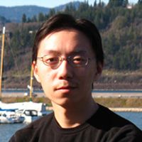 Jian_Liu