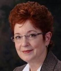 Lynda Hardy