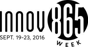 innov865-2016_innov865-week-logo-dates