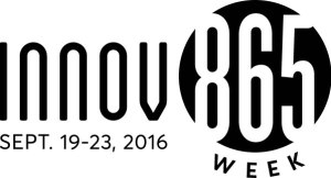 innov865-2016_innov865-week-logo-dates