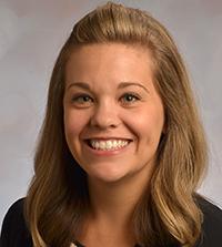 Title IX EEO Investigator - Michelle Buck