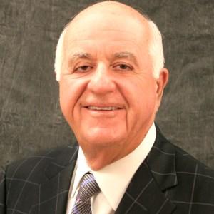 John D. Tickle