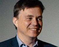 Robert Grzywacz