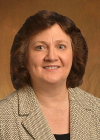 Lynne Parker, a professor of electrical engineering and computer science at UT, has been serving as the National Science Foundation's Division Director of Information and Intelligent Systems since 2015. She recently led a White House task force on artificial intelligence.