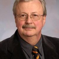 Tom Graves
