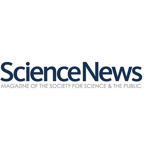 ScienceNews