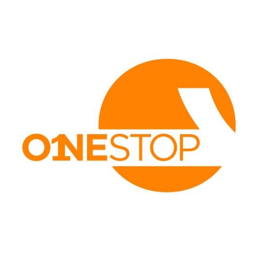 OneStopLogo-TNTODAY