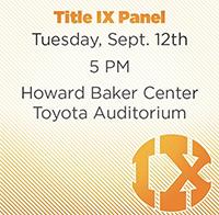 title-ix-panel-200