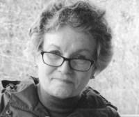 Rosemary Mariner