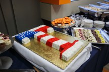 UTK Veterans Resource Center Grand Opening