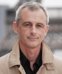 Igor Jouline