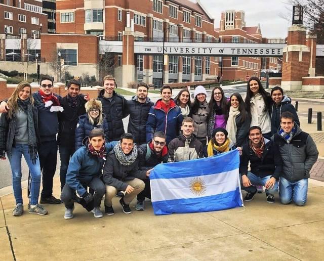 argentinaspring18pic