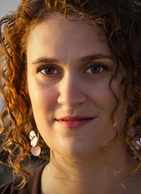 Kristen Block