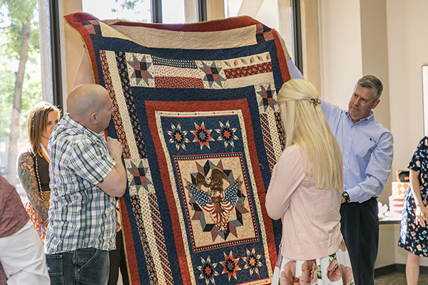 2018 05 08 quilts of valor veterans 41262 EC143