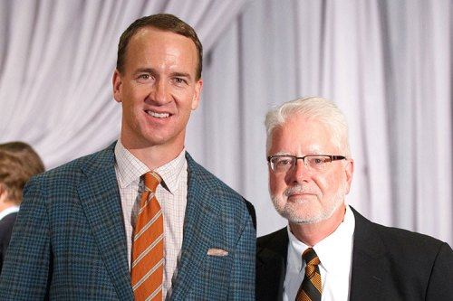Manning_and_Haas_1