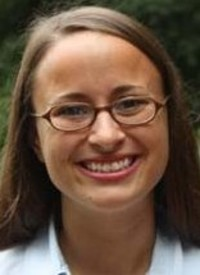 Sarah Lebeis