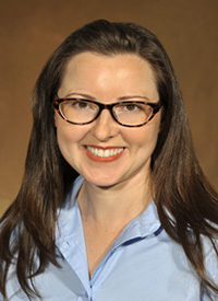 Image of Elizabeth Barker