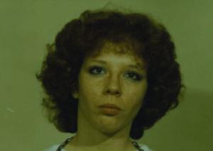 Tina Marie Farmer