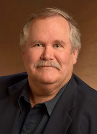 Terry Hazen, head of the Institute for a Secure and Sustainable Environment and joint UT–Oak Ridge National Laboratory Governor's Chair for Environmental Biotechnology.