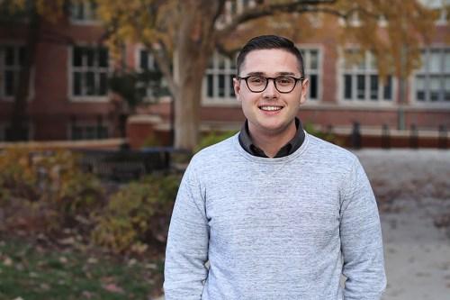 Grant-Rigney-Rhodes-Scholar-2018