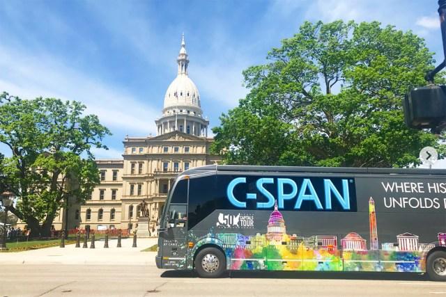 C-SPAN Bus 1500x1000