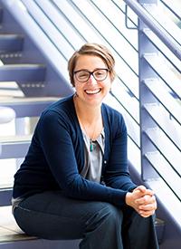 Denita Hadziabdic Guerry, EPP