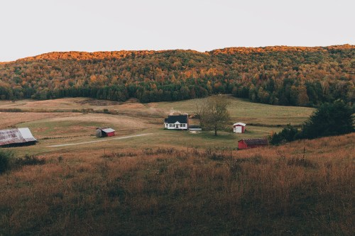 Rural_Tennessee
