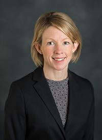 Marianne Wanamaker
