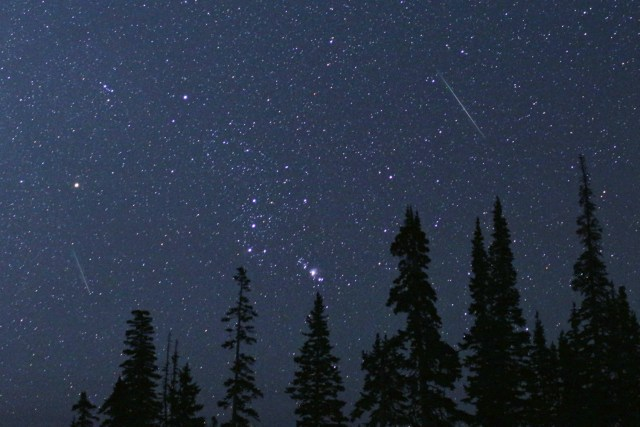 orion_meteor