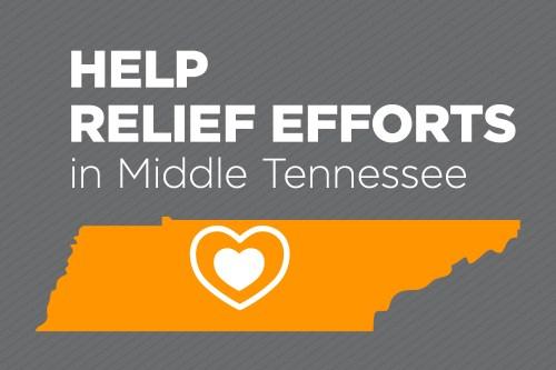 ReliefEfforts1500x1000