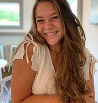 Jessica Wunder