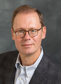 Professor Maurice Stucke