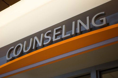 newscounselingcenter